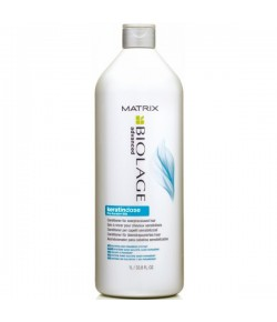 Matrix Biolage Advanced Keratin Dose Conditioner 1000 ml