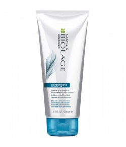 Matrix Biolage Advanced Keratin Dose Conditioner 200 ml