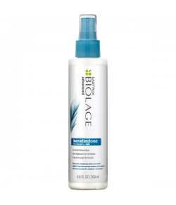 Matrix Biolage Advanced Keratin Dose Renewal Spray 200 ml