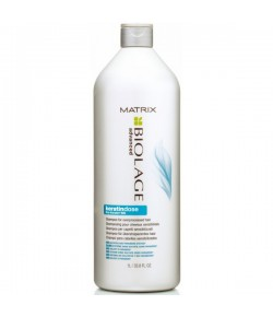Matrix Biolage Advanced Keratin Dose Shampoo 1000 ml