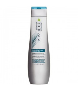 Matrix Biolage Advanced Keratin Dose Shampoo 250 ml