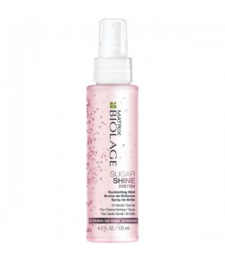 Matrix Biolage Sugarshine Illuminating Mist 125 ml