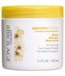 Matrix Biolage smoothproof Maske 150 ml