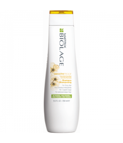 Matrix Biolage smoothproof Shampoo 250 ml