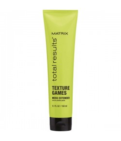 Matrix Total Results Texture Games Mess Extender 150 ml