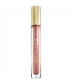 Max Factor Colour Elixier Lipgloss 3,4 ml