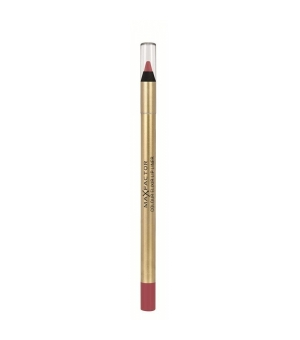Max Factor Colour Elixir Lip Liner 04 Pink Princess