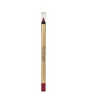 Max Factor Colour Elixir Lip Liner 12 Red Blush