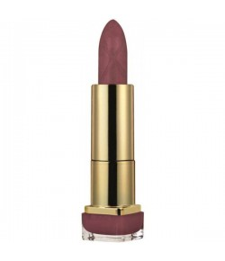 Max Factor Colour Elixir Lipstick 685 Mulberry 4 ml
