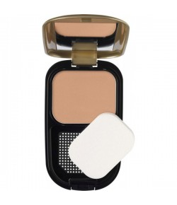Max Factor Facefinity Compact new  006 Golden 11 g