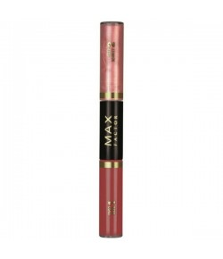 Max Factor Lipfinity Colour & Gloss 560 Radiant Red 6 ml