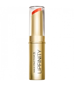Max Factor Lipfinity Long Lasting Lipstick 30 Forever Striking 3,79 g