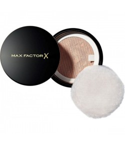 Max Factor Loose Powder 3 Transparent Beige 15 g
