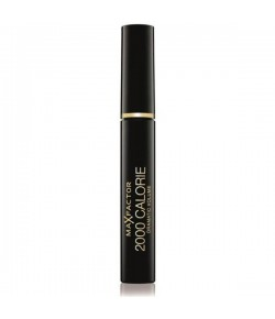 Max Factor Mascara 2000 Calorie Dramatic Volume Mascara Black 9 ml