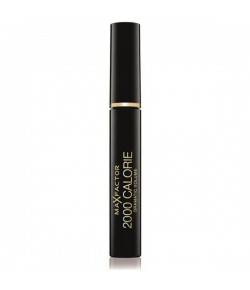 Max Factor Mascara 2000 Calorie Dramatic Volume Mascara Black/Brown 9 ml