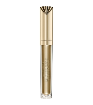 Max Factor Mascara Masterpiece Black/Brown