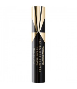 Max Factor Mascara Masterpiece Glamour Extensions Black