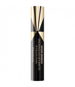 Max Factor Mascara Masterpiece Glamour Extensions