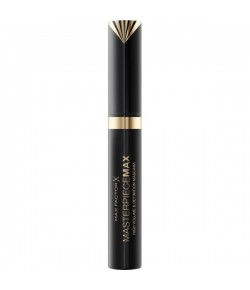 Max Factor Mascara Masterpiece Max Black/Brown