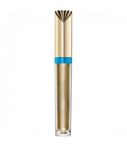Max Factor Mascara Masterpiece Wasserfest Black 4,50 ml