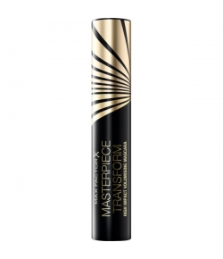 Max Factor Masterpiece Transform Mascara Black/Brown 12 ml