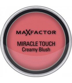Max Factor Miracle Touch Creamy Blush 3 g