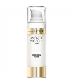 Max Factor Smooth Miracle Primer 30 ml