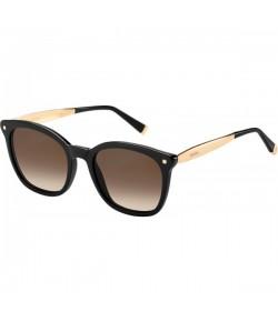 MaxMara MM Classy I NO1 HA Sonnenbrille ajXYBqk