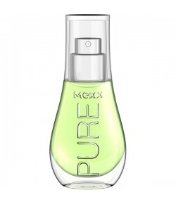 Mexx Pure Woman Eau de Toilette (EdT) 15 ml