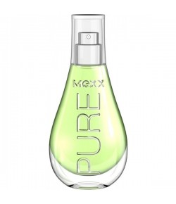Mexx Pure Woman Eau de Toilette (EdT)