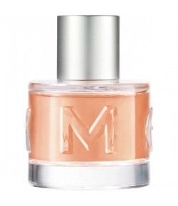 Mexx Spring Is Now For Women Eau de Toilette (EdT) 40 ml
