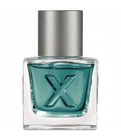 Mexx Summer Is Now Man Eau de Toilette (EdT) 30 ml