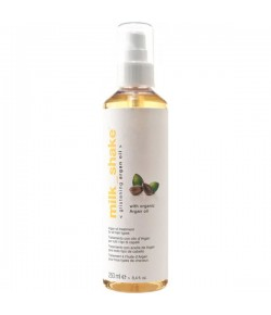 Milk_Shake Argan Oil 250 ml
