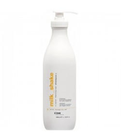 Milk_Shake Color Maintainer Shampoo 1000 ml