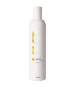 Milk_Shake Curl Passion Shampoo 300 ml