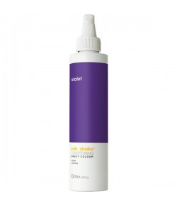 Milk_Shake Direct Colour Haarfarbe Violet Direct Colour 200 ml