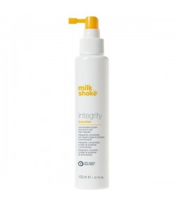 Milk_Shake Integrity Booster 150 ml