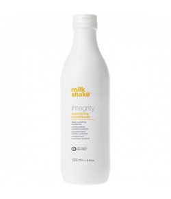 Milk_Shake Integrity Nourishing Conditioner 1000 ml