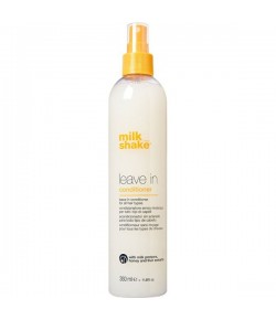 Milk_Shake Leave in Conditioner 350 ml