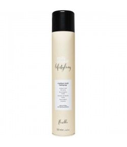 Milk_Shake Lifestyling Hairspray Medium Hold 500 ml