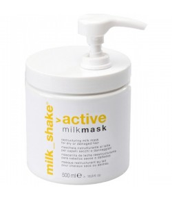 Milk_Shake Natural Care Active Milk Mask 500 ml