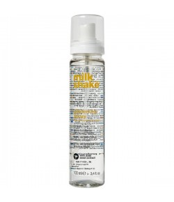 Milk_Shake No Frizz Glistening Spray 100 ml
