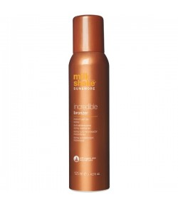 Milk_Shake Sun & More Incredible Bronzer 125 ml