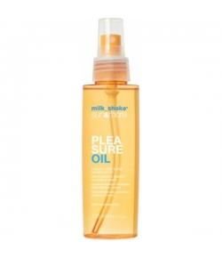 Milk_Shake Sun & More Pleasure Oil 150 ml