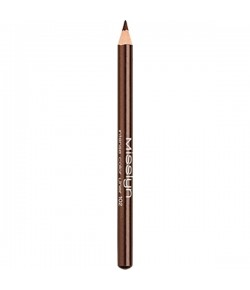 Misslyn Intense Color Liner Lucky Penny 102 0,78 g