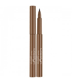 Misslyn Liquid Eyebrow Pencil 1,1, ml