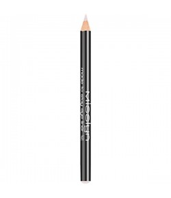 Misslyn Made To Stay Eye Liner Nude Look 12 0,8 g