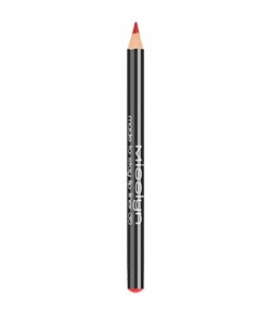 Misslyn Made To Stay Lip Liner Lip Vermillion 35 0,8 g