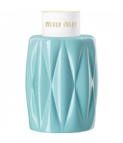 Miu Miu Body Lotion - Körperlotion 200 ml