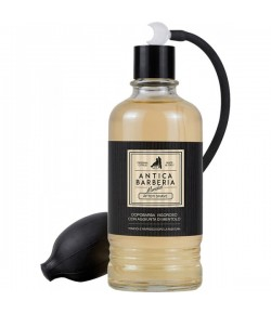 Mondial Antica Barberia Original Citrus After Shave 400 ml